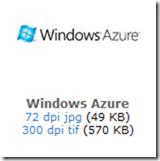 20100929222500