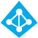 Azure Active Directory を削除する