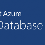 Azure SQL Database の機能一覧と履歴