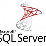 SQL Server Management Studio 2016年2月版リリース