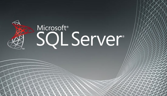 featuresql-server-logo