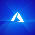 Azureを監視するための新しいDatadogインテグレーション