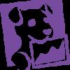 Azure Kubernetes ServiceをDatadogで監視する
