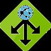 Application Gateway に Let's Encrypt 証明書を使用する方法